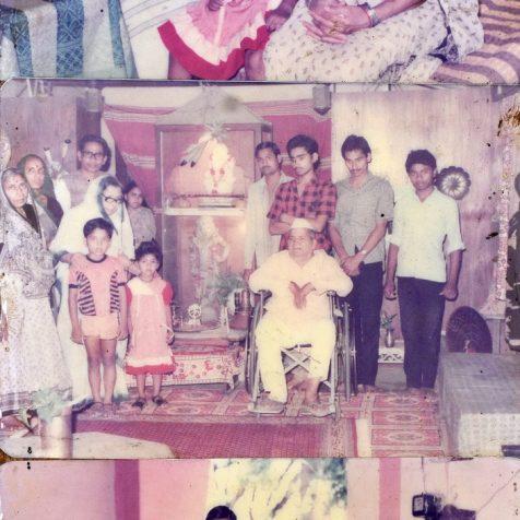 Pics of amahadevi verma | Mahadevi Verma | mahadevi verma stories in hindi