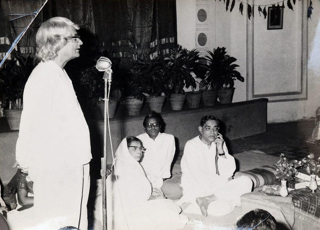 Mahadevi Verma | Sahitya Sadan | Setu Prakashan