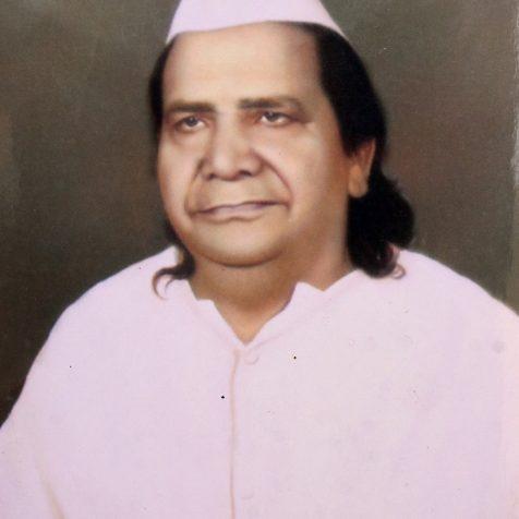 Mailthili Sharan gupt | sahitya Sadan | Setu Prakashan